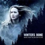 Winter's Bone- Music from the Motion Picture