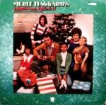 Merle-Haggard-Christmas-Present-300x297