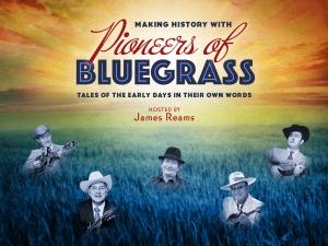 PioneersOfBluegrassScreenSaver