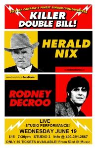 rodney-herald-80dpi