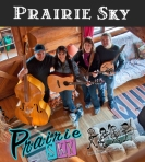 Prairie%20Sky%20Home%20Page%20Photo