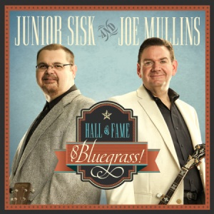 hof_bluegrass