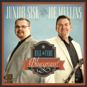 hof_bluegrass