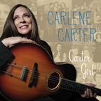 CarterGirl144