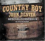 john-denver_country-boy-tribute