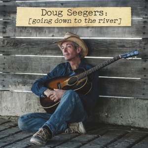 DougSeegers_River_coverFINAL