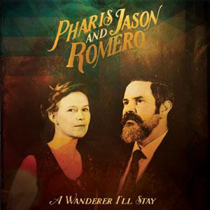 Jason Pharis