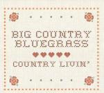 Country_Livin_70182257_std