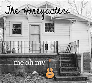 Honeycutters2015_5_THUMBNAIL_WITH-BORDER