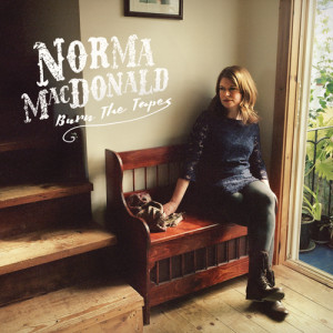 Norma-MacDonald-Cover-Web-300x300