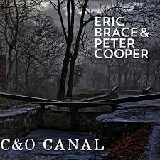 cooper Brace