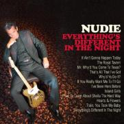 nudie-night-itunes-web