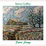 Steve-Coffey-Paint-Songs