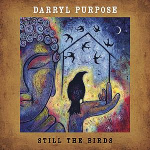 Still_the_Birds_CD_artwork