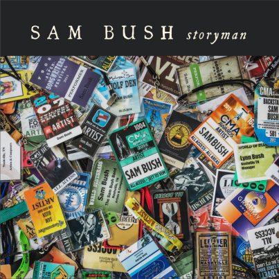SamBush_Storyman_3000_RGB-1024x1024