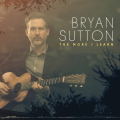 TheMoreILearnBryanSutton