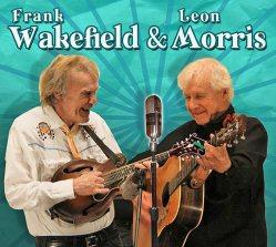 wakefield-morris