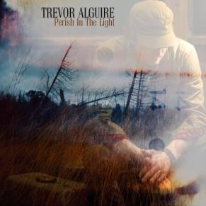 album-cover-2