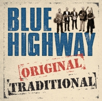 blue_highway_original_traditional_cover_rgb