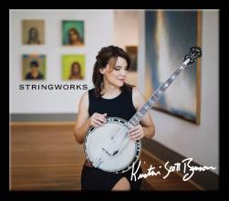 stringworks