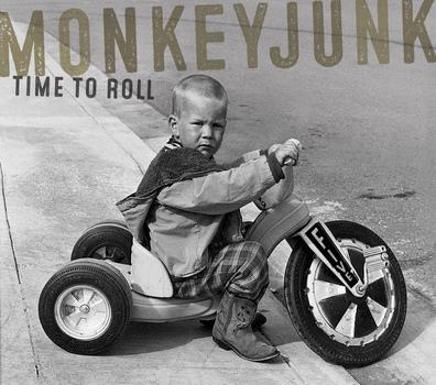 monkeyjink