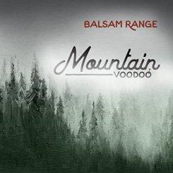 balsam-range