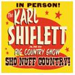 cd-karl-shiflett