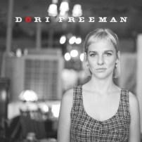 dori-freeman