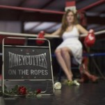 the-honeycutters-on-the-ropes