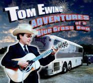 Tom Ewing