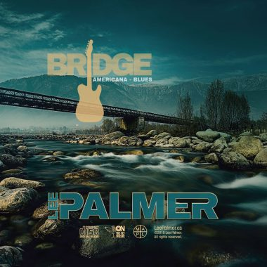 album-cover-bridge-339m4egxkz8wv3wgz30g00