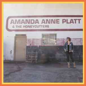 AMANDA-ANNE-PLATT-HONEYCUTTERS-ON-WALL