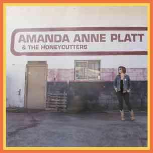 AMANDA-ANNE-PLATT-HONEYCUTTERS-ON-WALL