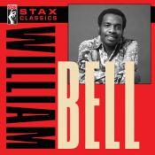 Stax Bell