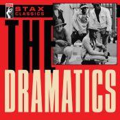 Stax Dramatics