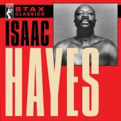 Stax Hayes