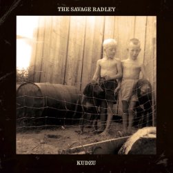 the_savage_radley_kudzu_DK_Brown