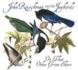 Jaybirds