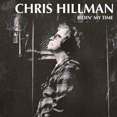HILLMAN_BIDIN_COVER_RGB