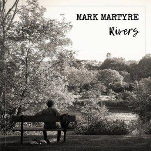 Mark Martyre