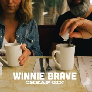 Winnie Brave