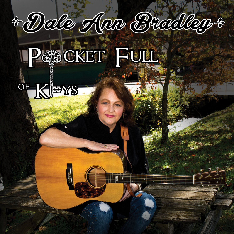 Dale Ann Pocket