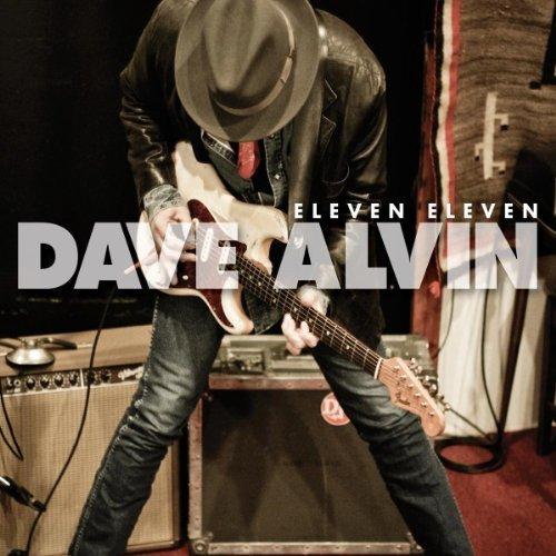 Dave-Alvin-Eleven-Eleven