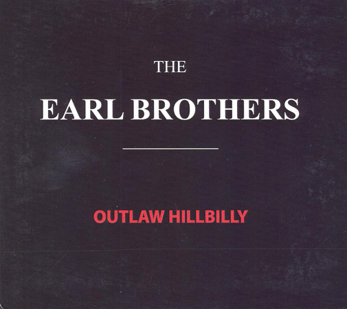 earl brothers