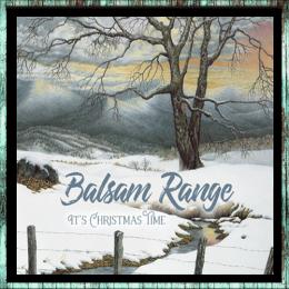 ITS-CHRISTMAS-TIME-CD