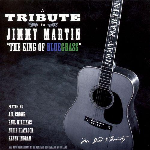 Jimmy Marin