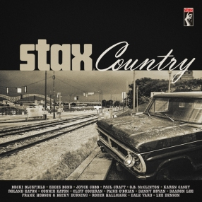 Stax_Country_COVER_RGB