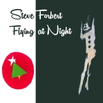 steve_forbert_flying_at_night