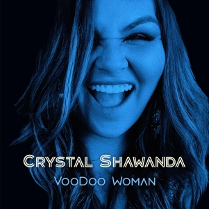 Crystal_Shawanda_Voodoo_Woman_Album_art (1)
