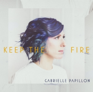 Gabrielle_Papillon_Keep+the+Fire+4096px+square